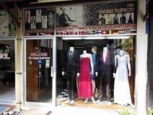 New Canali fashion 2