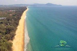 Mai Khao Beach