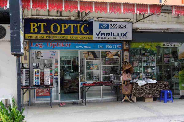 b-t-optic