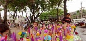 Loy Krathong