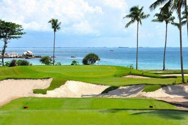 laguna phuket golf club 1