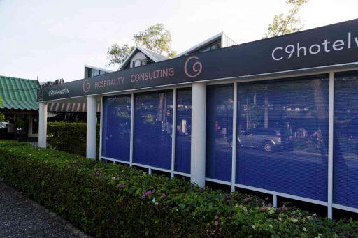 C9 Hotelworks Phuket