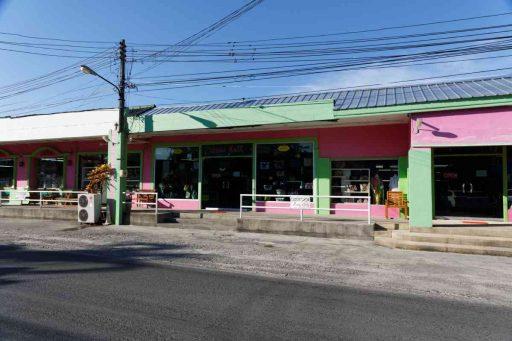 Chaba Shop Cherngtalay