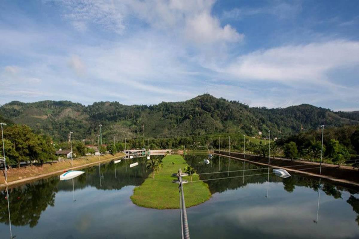 phuket wake park kathu