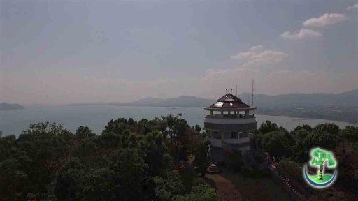 Khao Khad Views Tower