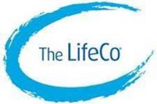 lifeco wellbeing detox centre phuket