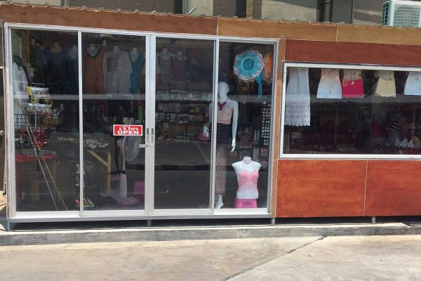 Kamala Beach Apparel Boutique