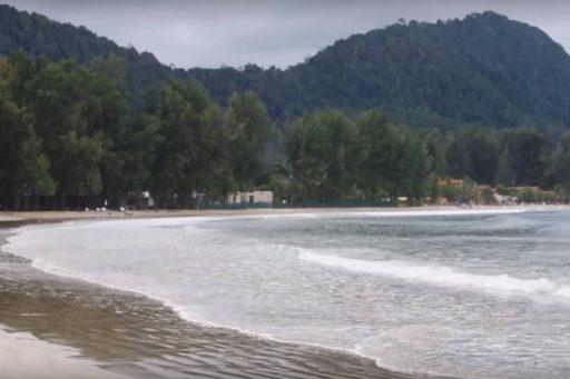 Koh Lanta | Lanta Island