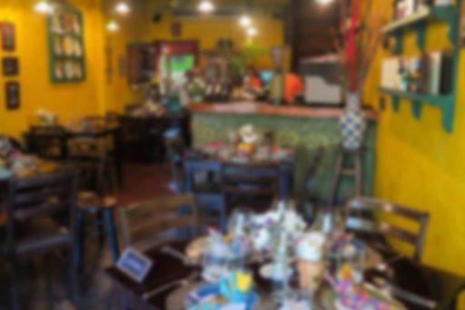 la gaetana restaurant phuket town