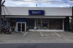 Meerz Art Studio