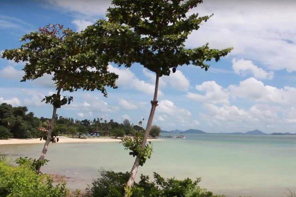 Naka Yai Island Phuket | small island around Phuket