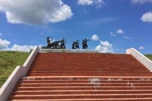 Thalang Victory Field