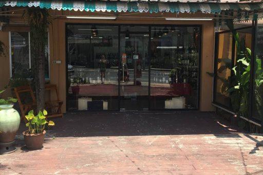 Wine & Cheese Boutique Phuket
