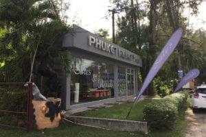 Phuket Realty