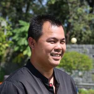 Private Butler Service Phuket | Personal Villa Butler | Phuket Villa Team